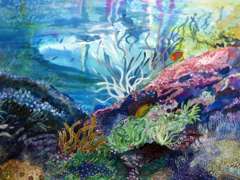 Ann Dunbar - marine-life-magnificience-80x100cm-ann-dunbar.jpg